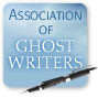 MLT-AOGhostwriters-Icon