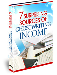 Cheap Literature Review Ghostwriting Services Online